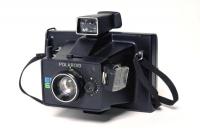 11_9deommissioned-camera-series-i.jpg